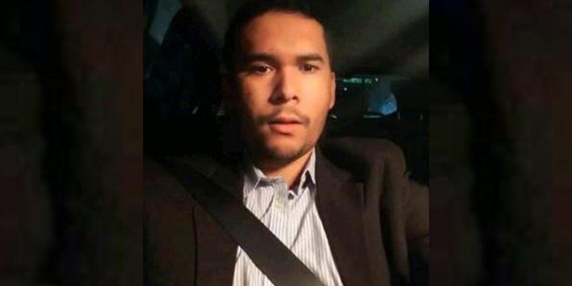 Suspeito de estelionato em Barbalha é preso no Pernambuco após ação conjunta da polícia