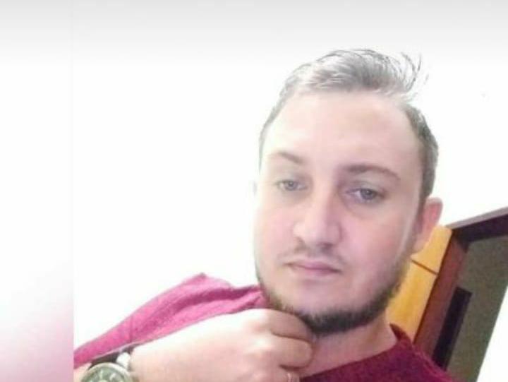 Homem morre eletrocutado ao desligar compressor em Juazeiro