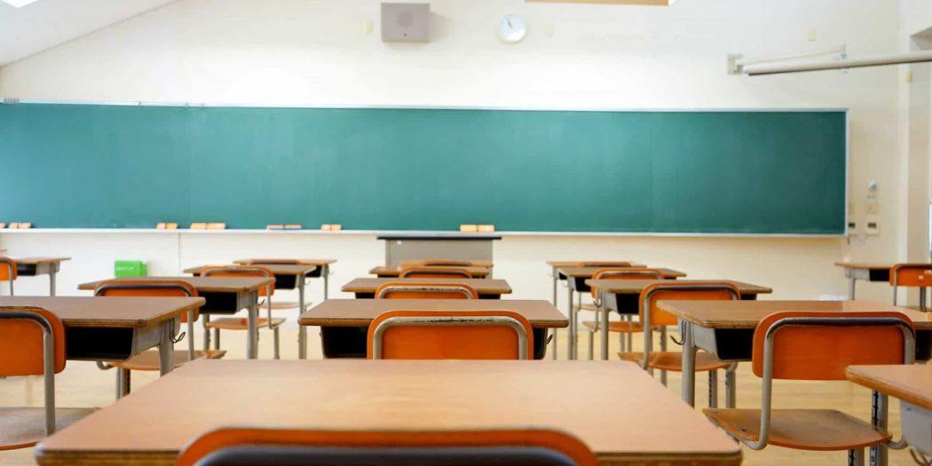 Ibope: 72% acham que escolas só devem reabrir após vacina contra coronavírus