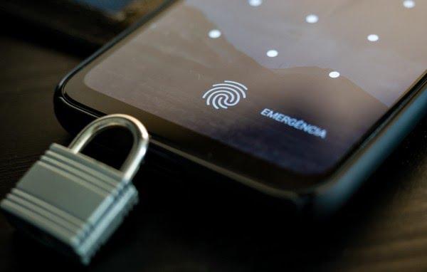 LGPD: o que é e para que serve a nova lei de proteção de dados