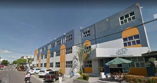 Ser Educacional compra faculdade em Juazeiro do Norte, no Ceará, por R$ 24 milhões