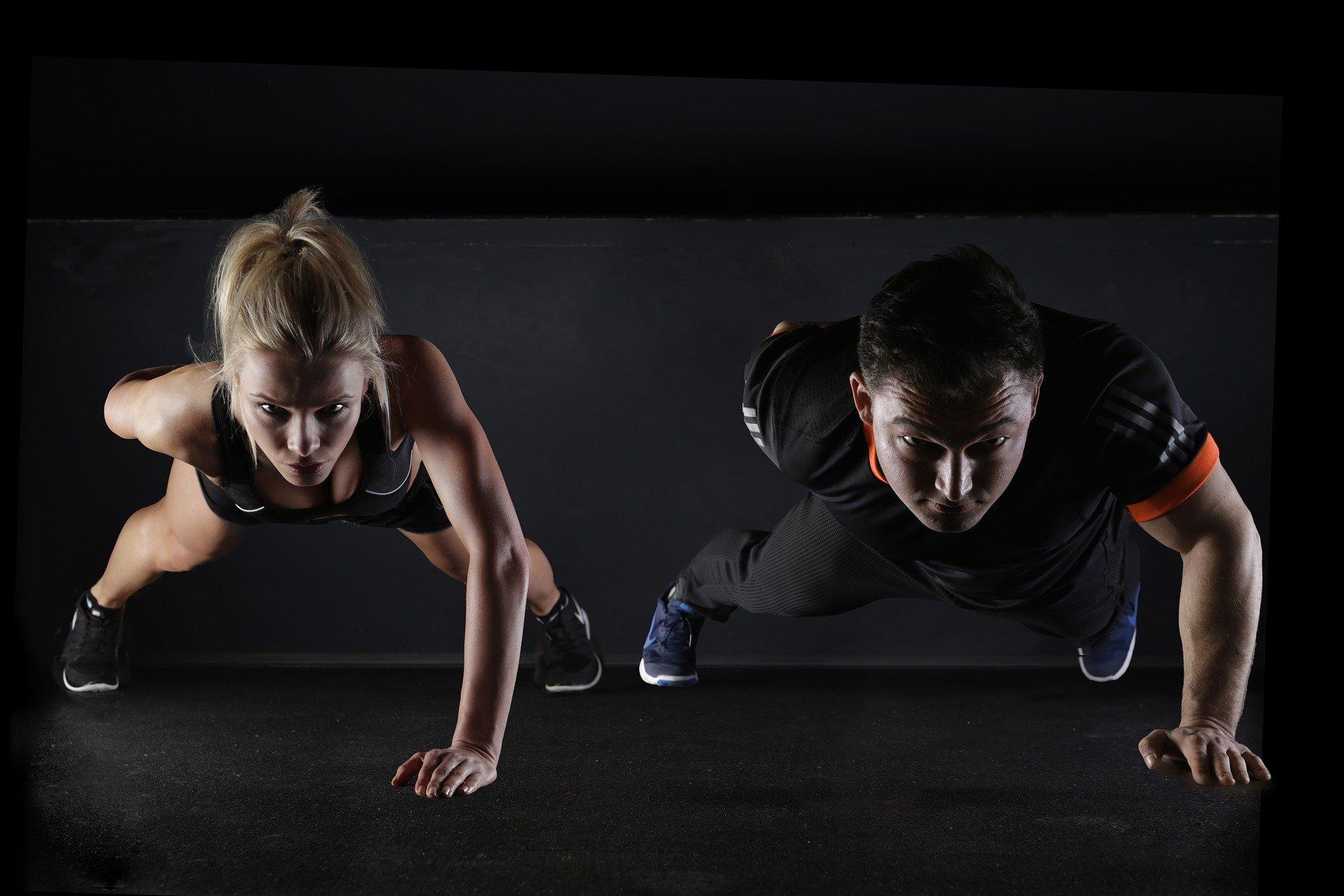 Conexão Sesc Fitness: unidades se unem em grande ação que incentiva a prática esportiva em casa com segurança
