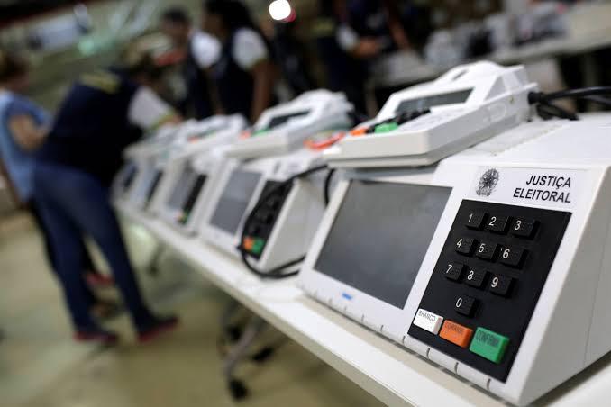 Brasil já tem 493 mil candidatos a prefeito e vereador