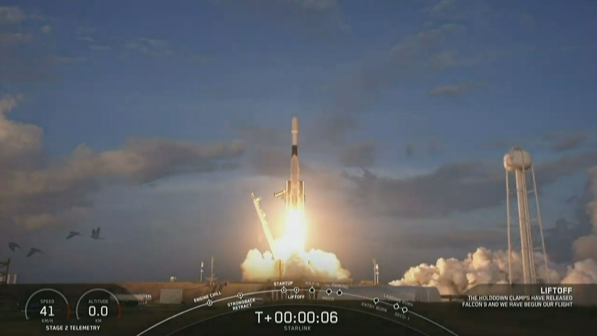 O espaço está ficando lotado, diz CEO da Rocket Lab, uma startup de foguetes