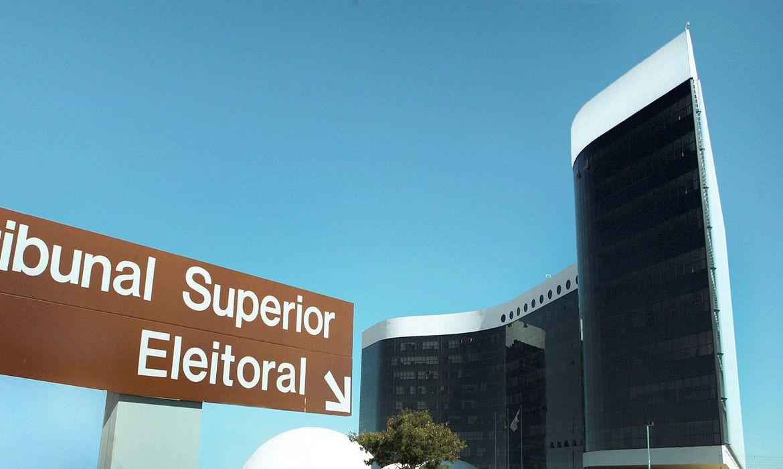 Desempregados doaram R$ 15,9 mi a candidatos às eleições 2020, diz TSE