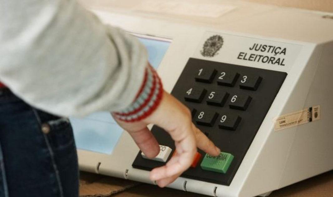 Mulheres representam 36% nas candidaturas para vereador em Juazeiro do Norte