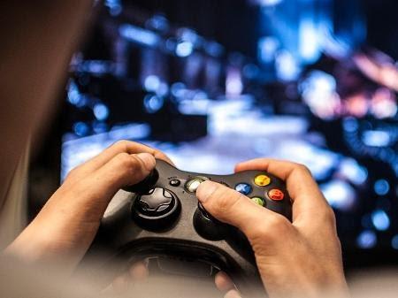 Governo publica decreto de Bolsonaro que reduz IPI para videogames