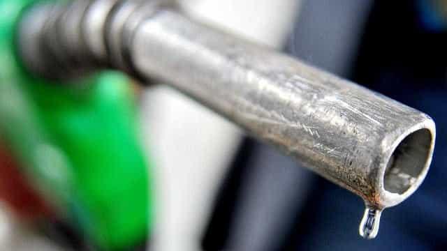 Associação dos EUA pede 'tarifa recíproca' às importações do etanol brasileiro