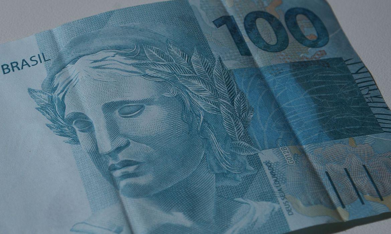 Publicada lei que destina R$ 20 bilhões para empréstimos a empresas