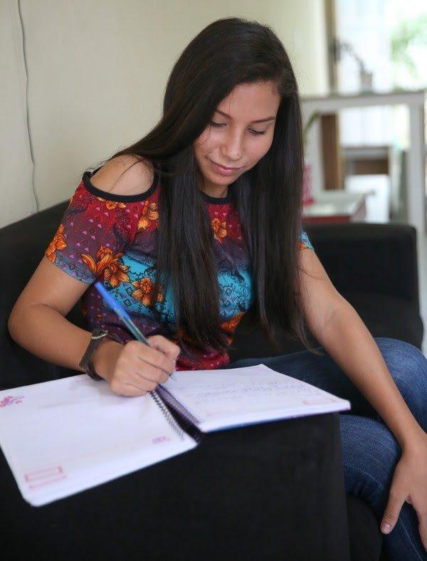 Em dois anos, dobra número de estudantes estrangeiros matriculados em escolas públicas do Ceará