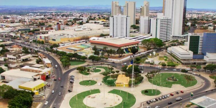 MPCE inicia 'Transição Responsável' de gestores municipais em Juazeiro e mais 17 cidades do Ceará