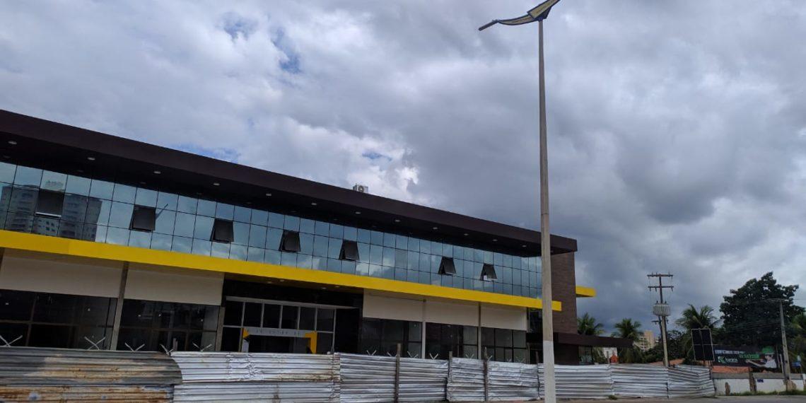 Semana inicia com possibilidade de chuva no Cariri