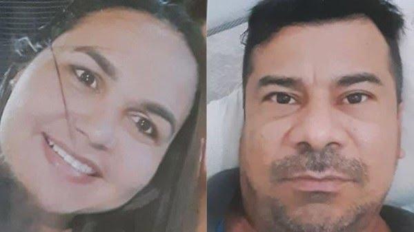 Polícia Civil indicia nove pessoas pelo duplo homicídio de casal em 'tribunal do crime'