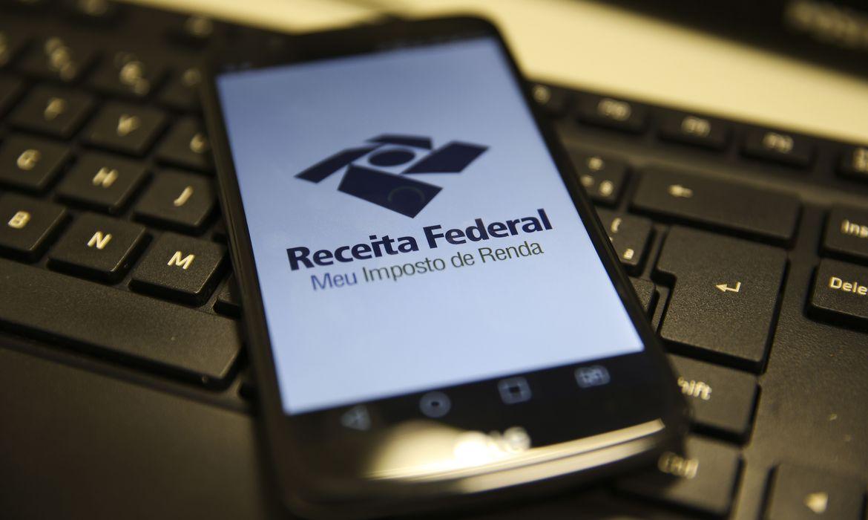 Receita abre consulta a lote residual de restituição do IR