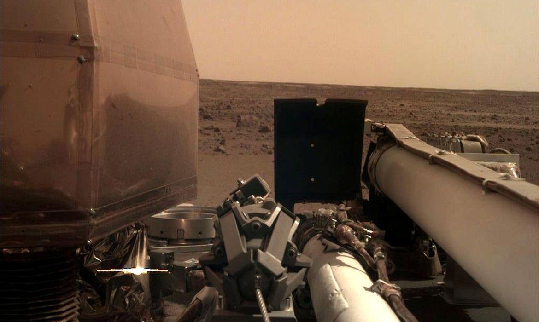Missões espaciais apostam na descoberta de vida fora da Terra