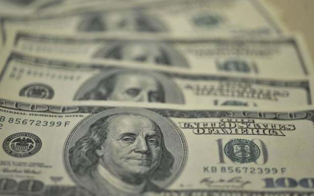 Dólar cai para R$ 5,03 e fecha no menor valor desde junho