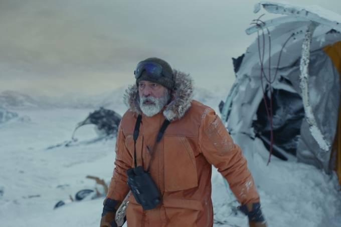 Os 5 melhores filmes e séries para ver no último fim de semana do ano