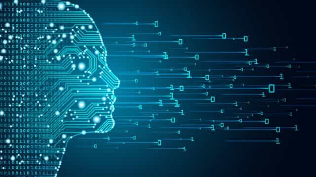 """Google quer que Inteligência Artificial seja vista como mais """"positiva"""""""