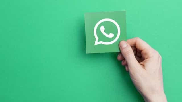 WhatsApp está testando chamadas de vídeo para computador