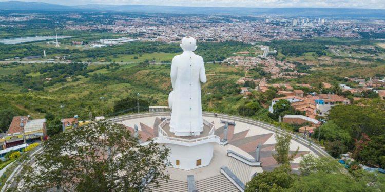 Juazeiro do Norte sediará primeira reunião entre Secretários de Turismo da Região do Cariri