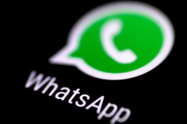 WhatsApp adia início de sua nova política de privacidade