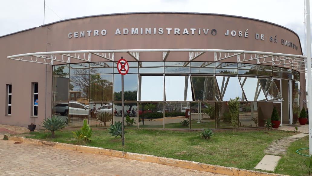 Prefeitura de Barbalha negocia débito de quase R$ 3 mi com a Enel