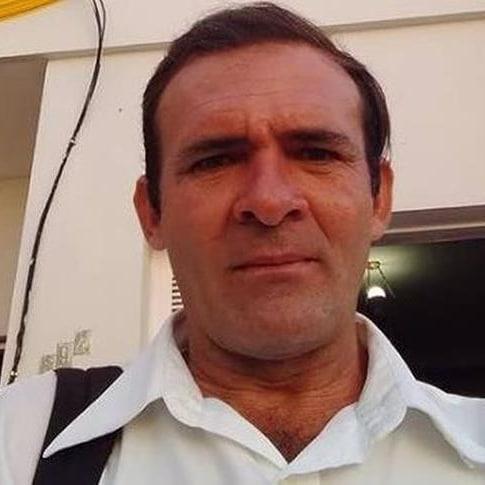 Ciclista morre no Hospital São Camilo do Crato em consequência de espancamento sofrido durante assalto no município