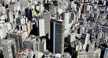 Aluguéis com vencimento em março terão reajuste de 28,9%