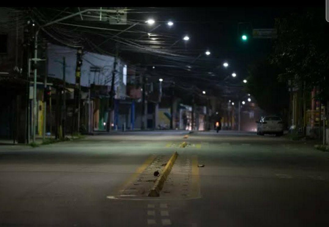 Camilo e Sarto decretam fechamento de atividades não essenciais em Fortaleza