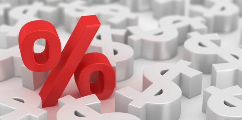 Banco Central eleva a taxa Selic para 2,75% ao ano