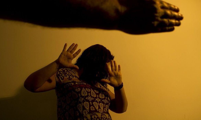47 mulheres foram vítimas de feminicídio em 2020 no Ceará, diz relatório