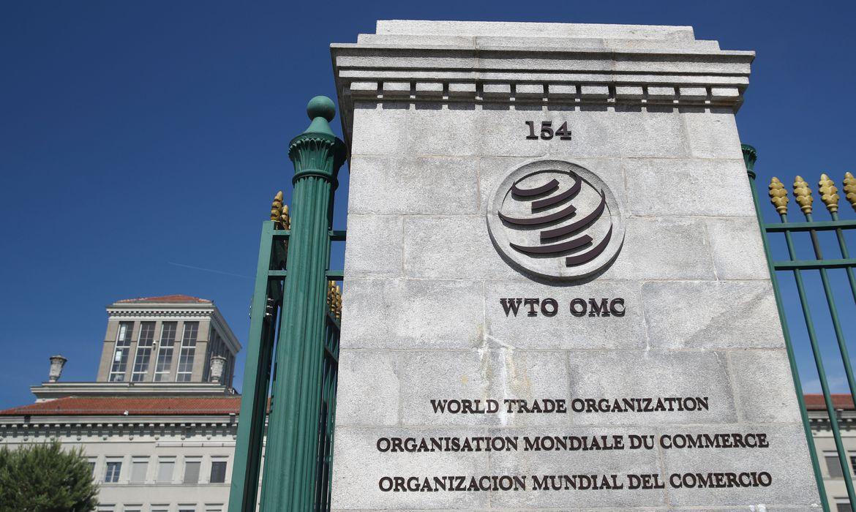 Brasil e países pedem ação da OMC para comprar e distribuir vacinas
