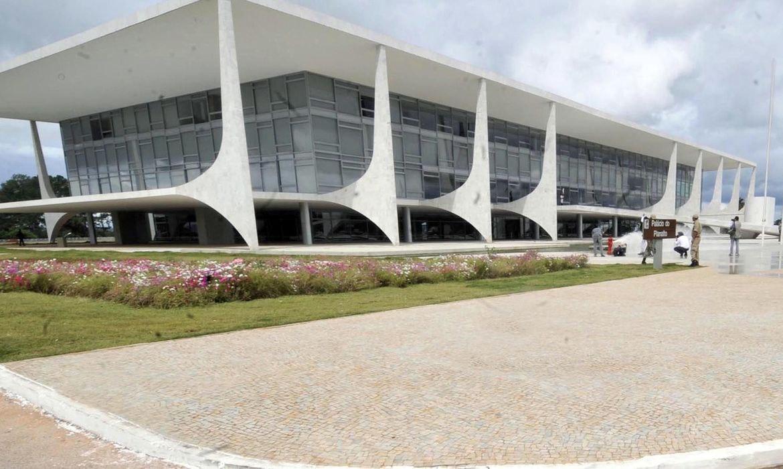 Planalto defende que CPI investigue estados e municípios