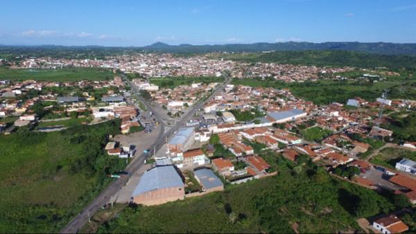 Várzea Alegre está entre os municípios que mais vacina contra Covid-19 no Ceará