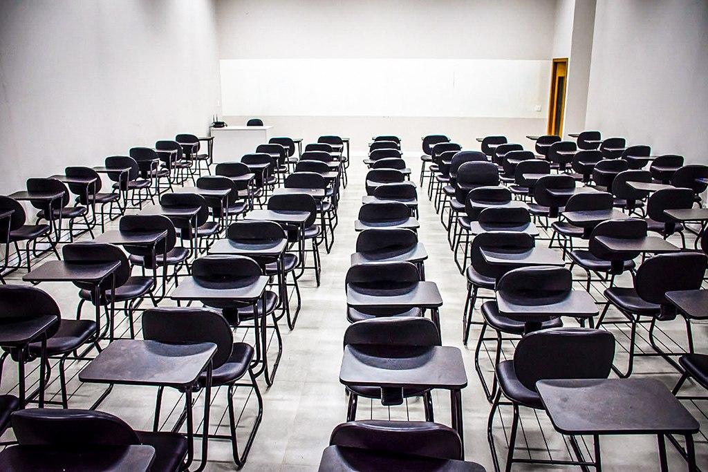 Estudo mostra que 46% dos estudantes buscam EAD para graduação