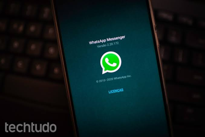 Whatsapp vai liberar transferências de histórico de conversas de Android para iOS