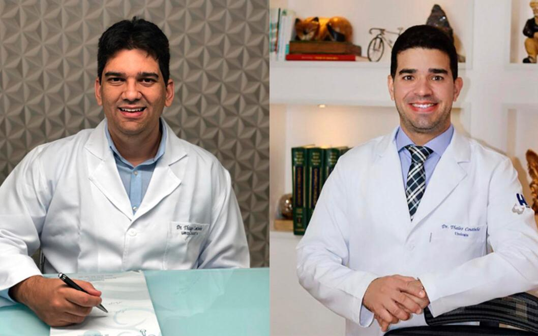 Médicos da Urorim passam a atender no Hospital Sto Antônio, em Barbalha, toda quinta e sexta