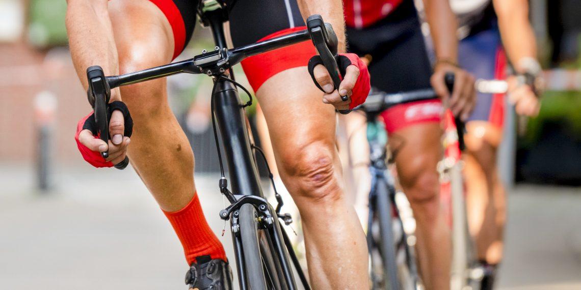 Governo de Barbalha institui o Dia Municipal do Ciclista no Calendário Oficial de Eventos