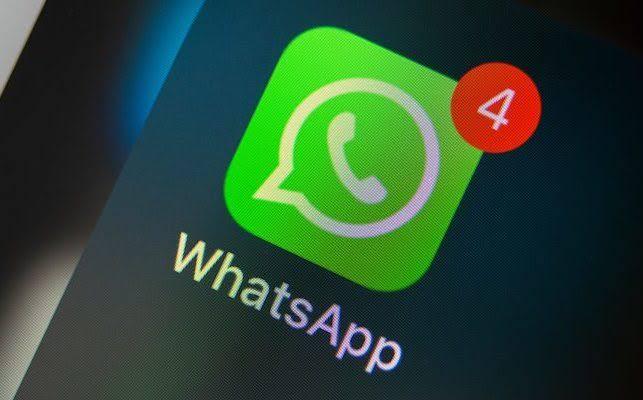 WhatsApp vai ampliar 'sumiço de conversa' e permitir conta em vários aparelhos
