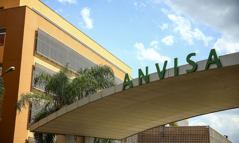 Anvisa suspende estudos clínicos da Covaxin no Brasil