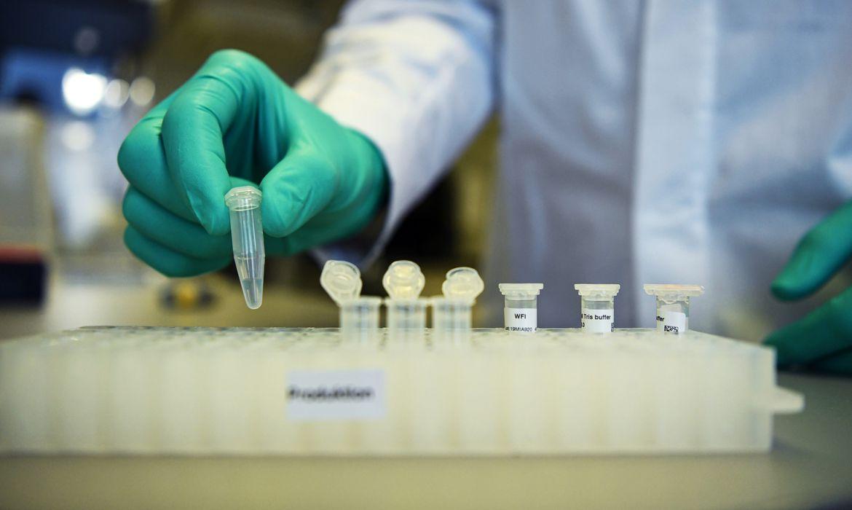 Anvisa libera testes clínicos para duas novas vacinas
