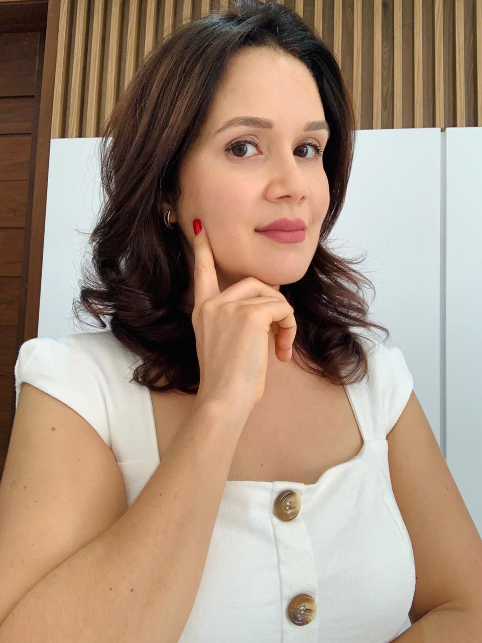 """Dermatologista do Cariri fala sobre """"influência do chocolate"""" na saúde da pele"""