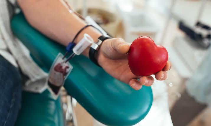 Juazeiro: SESAU e Hemoce realizam campanha para doação de sangue