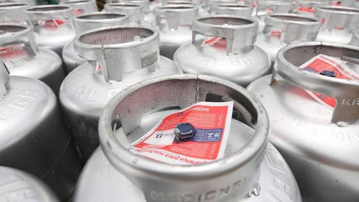 Gás do Povo: entrega dos cupons do 1º lote se encerrarão na segunda-feira, 12 em Barbalha
