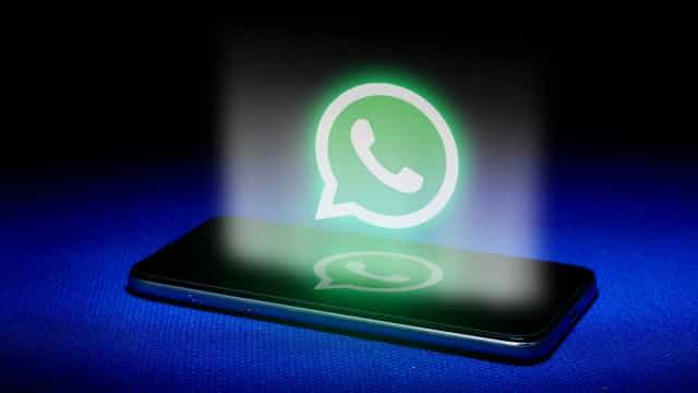 Conversas de WhatsApp ficarão guardadas de uma forma mais segura