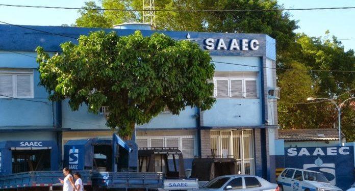 Programa de Parcelamento Especial Saaec 2021 segue até o dia 31 de julho
