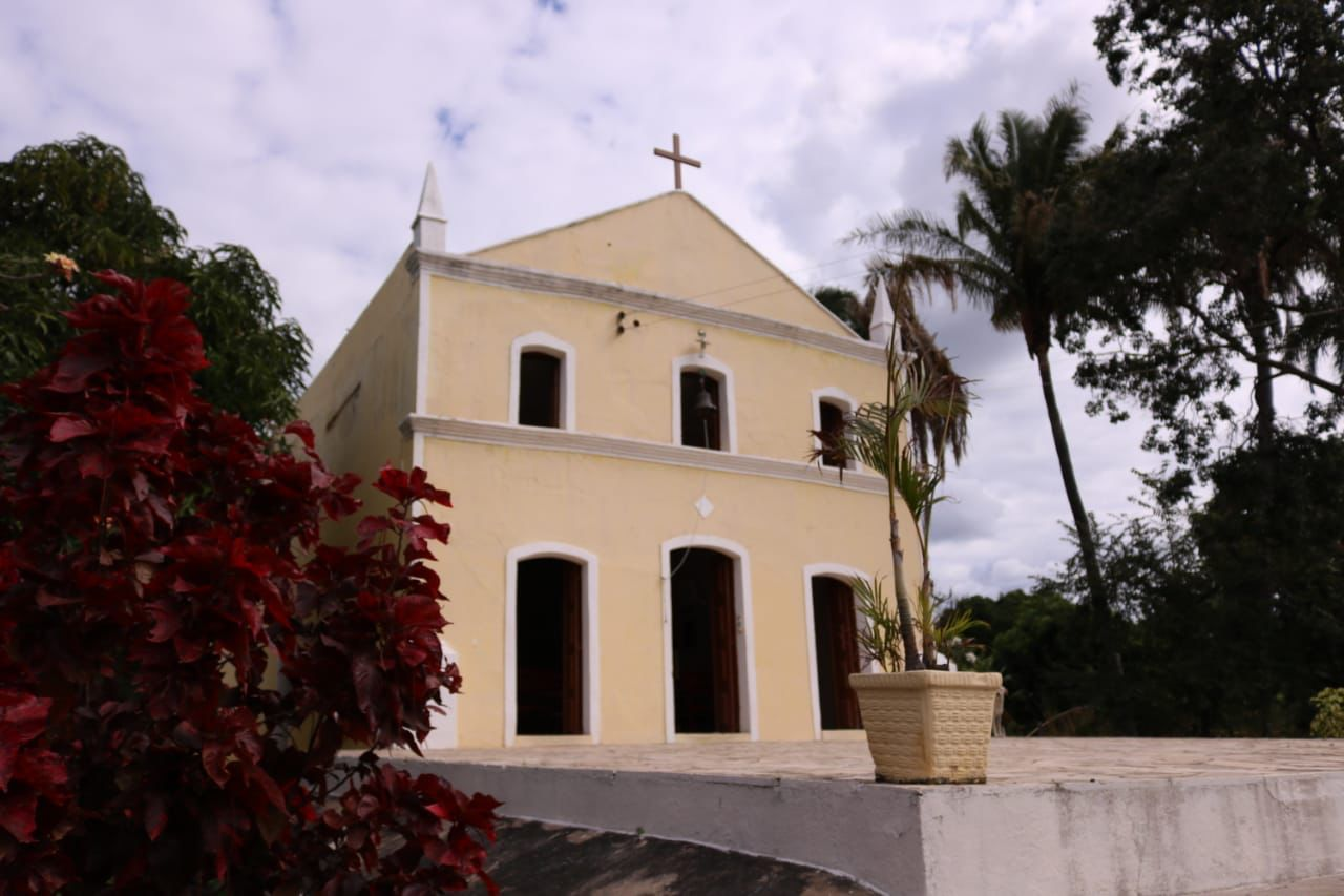 Aliança de Misericórdia sorteia rifa beneficente no próximo domingo