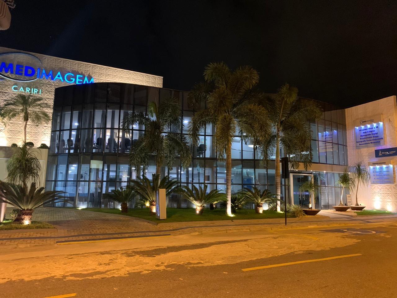 Grupo Medimagem Cariri compra São José Imagem em Juazeiro do Norte
