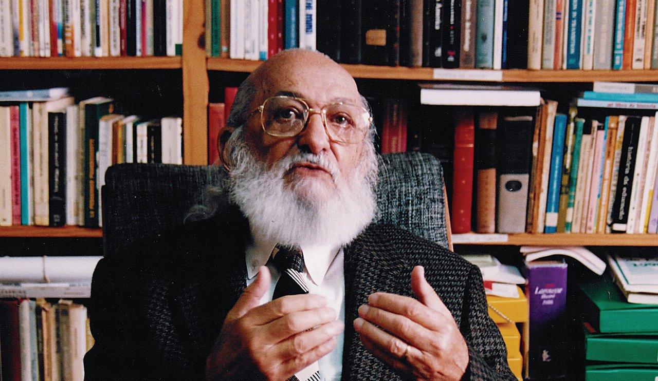 7ª Semana Freiriana do Cariri comemora centenário de Paulo Freire
