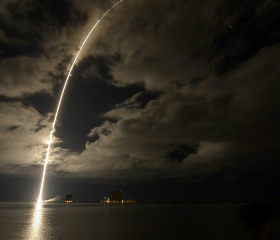 Nasa inicia missão de 12 anos com destino a asteroides de Júpiter
